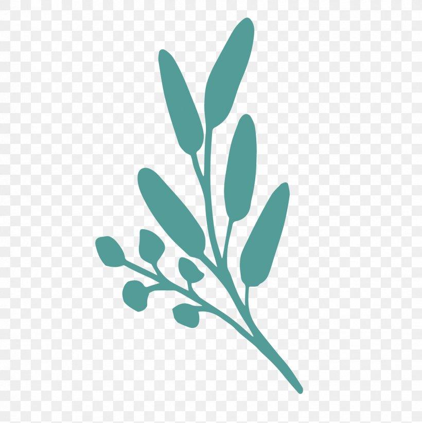 Leaf Logo Font Plant Stem Flower, PNG, 1709x1716px, Leaf, Branch, Computer, Flower, Logo Download Free