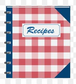 Recipe Cliparts - Recipe Cookbook Cooking Gravy Clip Art PNG