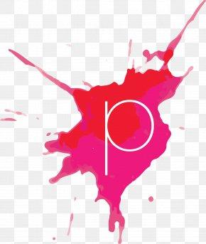 Graphic Design - Graphic Design Interior Design Services Logo PNG