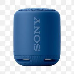 Speaker - Wireless Speaker Loudspeaker Bluetooth Near-field Communication PNG