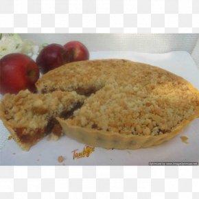 Apple Pie - Apple Pie Cherry Pie Rhubarb Pie Treacle Tart Crumble PNG