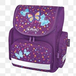Bag - Bag Ransel Textile Price PNG
