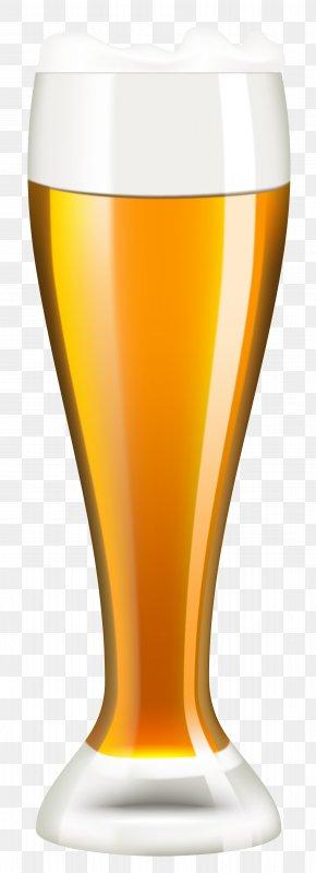 Beer Vector Clipart Image - Beer Glassware Cocktail Oktoberfest PNG