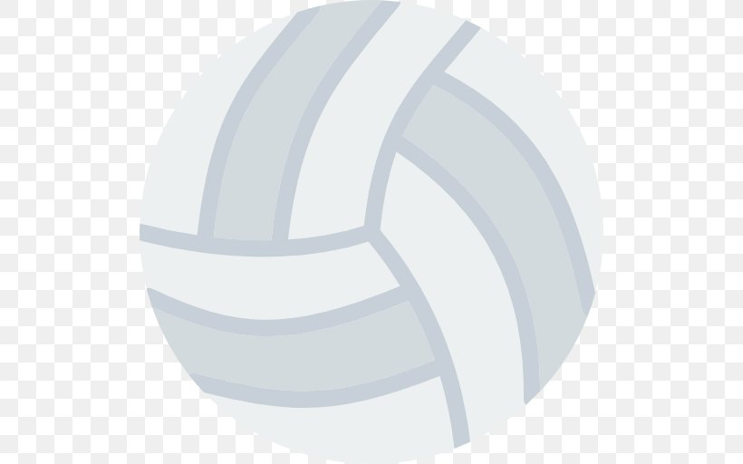 Beach Volleyball Mariners Christian School Sport Volleyball Net, PNG, 512x512px, Volleyball, Ball, Ballon De Handball, Beach Volleyball, Handball Download Free