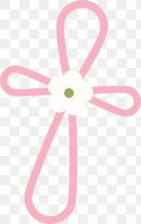 Clip - Clothing Accessories Symbol Font PNG