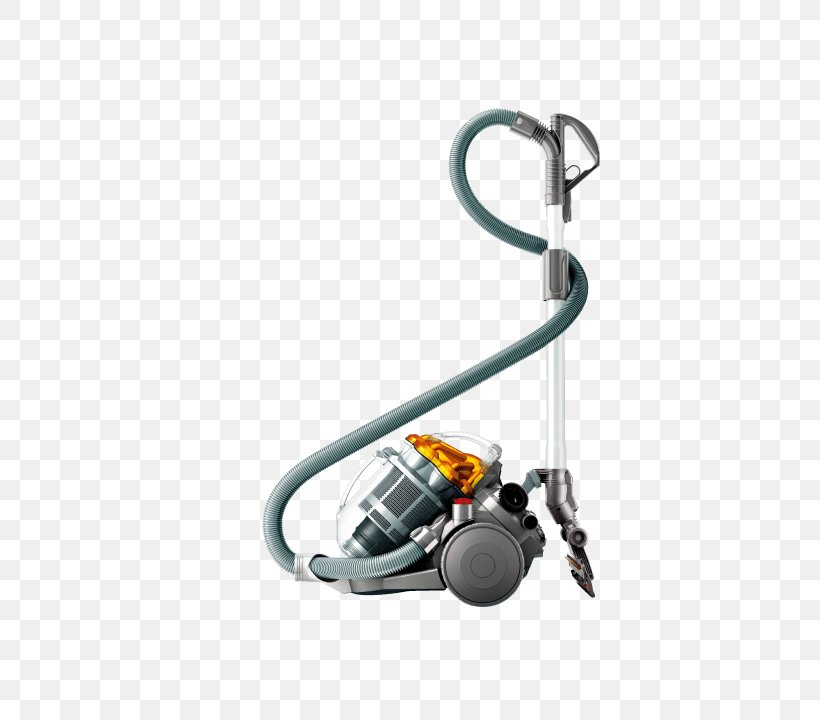 Dyson DC19 Vacuum Cleaner Home Appliance, PNG, 720x720px, Vacuum Cleaner, Cleaner, Cleaning, Dyson, Dyson Airblade Download Free