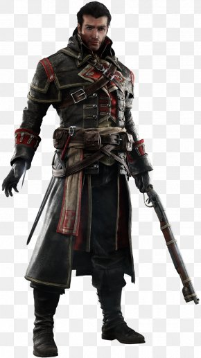 Assassin's Creed Rogue Assassin's Creed Syndicate Ezio Auditore Assassin's Creed II PNG