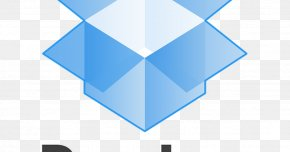 Comparar - Dropbox Cloud Storage Computer File Responsive Web Design Backup PNG