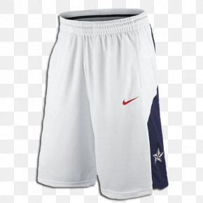 United States - The London 2012 Summer Olympics United States Shorts Product Design Industrial Design PNG