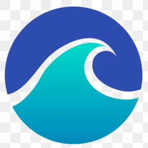 Wave - Wind Wave Buoy PNG