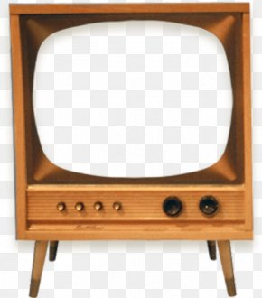 Background Television Tv Transparent - Reality Television Television Show PNG
