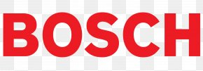 Bosch Logo - Robert Bosch GmbH Business Manufacturing Logo Automotive Industry PNG