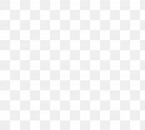 Jewellery Box - United States Lyft Nintendo Logo Organization PNG