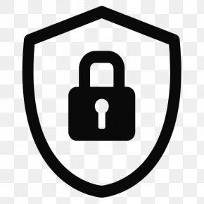Hays Specialist Recruitment Japan Kk - Security Icon Design PNG