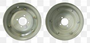 Wheel Rim - Car Wheel Rim Automotive Brake Part Clutch PNG