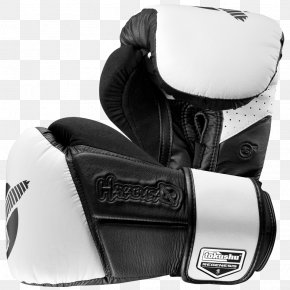 Boxing - Boxing Glove MMA Gloves Boxing Training PNG