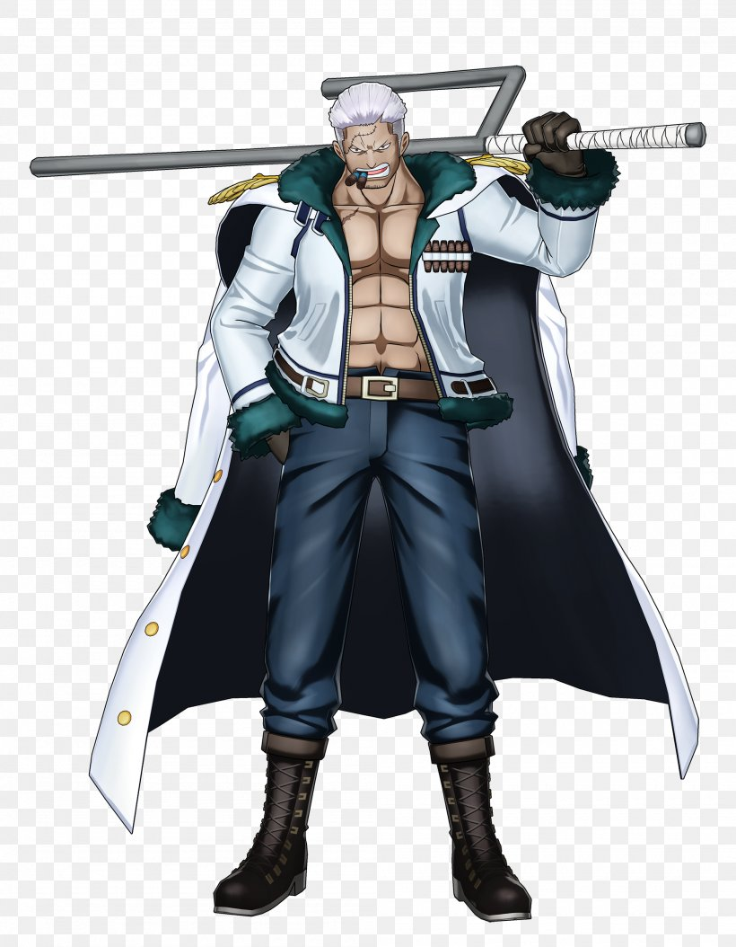One Piece: World Seeker Monkey D. Luffy Île-prison Jail Island Vinsmoke Sanji, PNG, 2000x2571px, One Piece World Seeker, Action Figure, Bandai Namco Entertainment, Cold Weapon, Costume Download Free