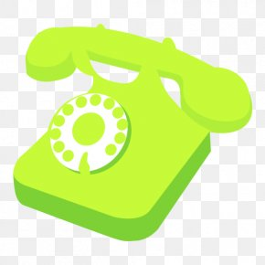Phone Vector - Telephone Call Mobile Phone PNG