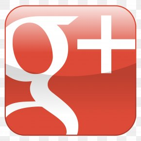 Gmail - Computer Icons Google+ Rock's Tree & Hillside Service Inc PNG