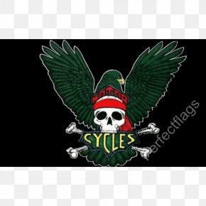 Skull - Skull And Crossbones Jolly Roger Flag Human Skull Symbolism PNG