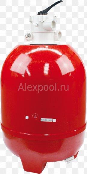 España - Glass Fiber Water Filter Swimming Pool Filtration PNG