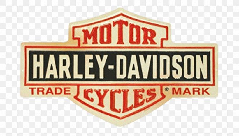 Harley Davidson Bar And Shield >> Harley Davidson Bar And Shield Metal Sign Motorcycle Logo