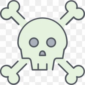 Skull And Bone - Monkey D. Luffy Vinsmoke Sanji T-shirt Roronoa Zoro Straw Hat Pirates PNG
