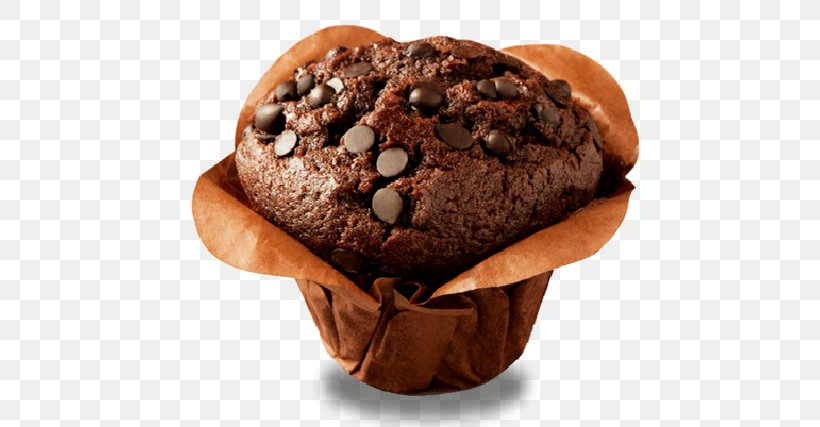 Muffin Coffee Hamburger Cafe Chocolate, PNG, 640x427px, Muffin, Baked Goods, Baking, Cafe, Cake Download Free