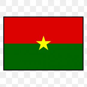 Burkina Faso National Football Team 2017 Africa Cup Of Nations Tunisia National Football Team PNG
