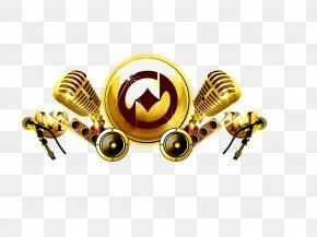 Microphone - Microphone Gratis PNG