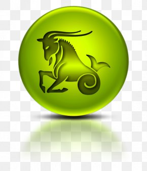 Capricorn - Capricorn Astrological Sign Zodiac Symbol Astrological Compatibility PNG