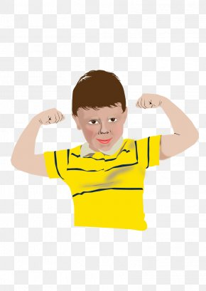 CHILD - Child Health Boy Clip Art PNG