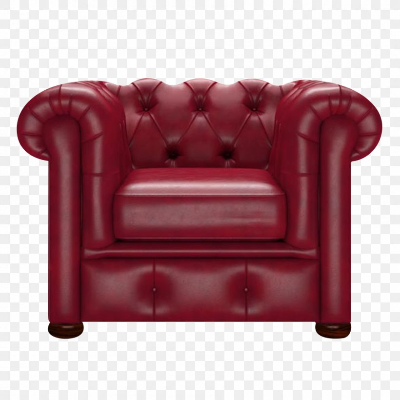 Magnificent Club Chair Couch Furniture Chesterfield Png 900X900Px Gmtry Best Dining Table And Chair Ideas Images Gmtryco