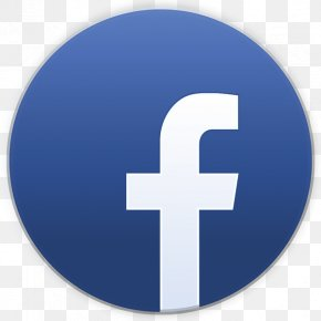 Facebook - Facebook Home Facebook, Inc. Social Networking Service Social Media PNG