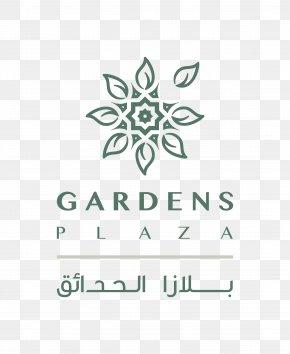 Raha Gardens ,Khalifa City A Abu Dhabi Plaza ProductAbu Dhabi - Logo Alghadeer Garden Plaza PNG