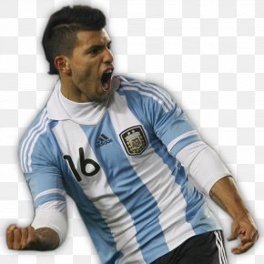 Sergio Aguero - Sergio Agüero Argentina National Football Team 2018 World Cup Copa América Centenario 2014 FIFA World Cup PNG
