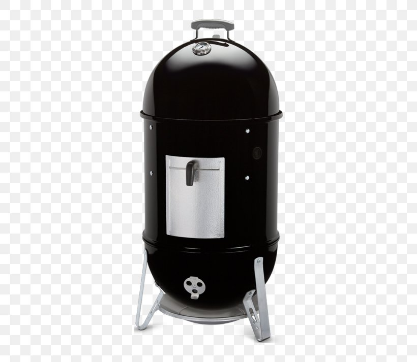 Barbecue BBQ Smoker Smoking Grilling Weber-Stephen Products, PNG, 750x713px, Barbecue, Barbecue Sauce, Bbq Smoker, Charcoal, Cooking Download Free