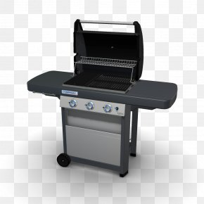 3d 50 - Barbecue Grilling Griddle Cooking Oven PNG