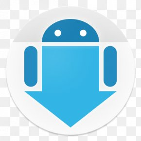 Android - Comparison Of BitTorrent Clients Torrent File µTorrent Download PNG