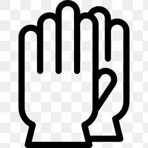 Hand - Hand Human Body Dlan Clip Art PNG