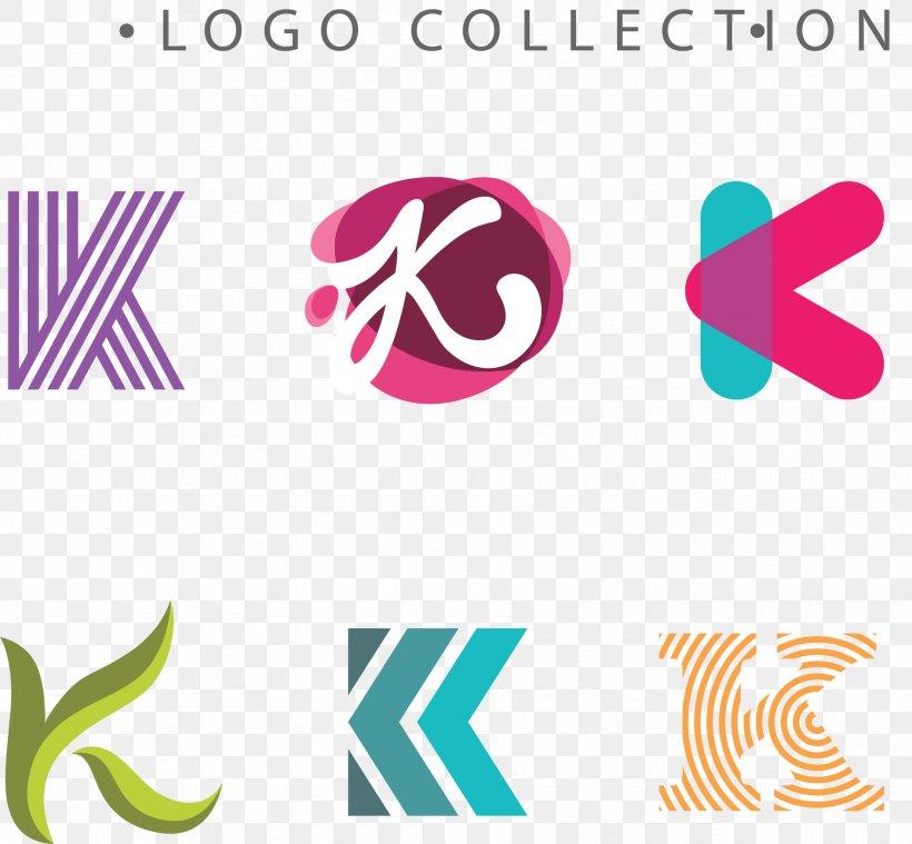 Logo K Letter Download Png 1770x1640px Logo Area Art