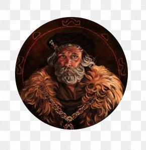 Sigismund I The Old Artist DeviantArt Work Of Art PNG