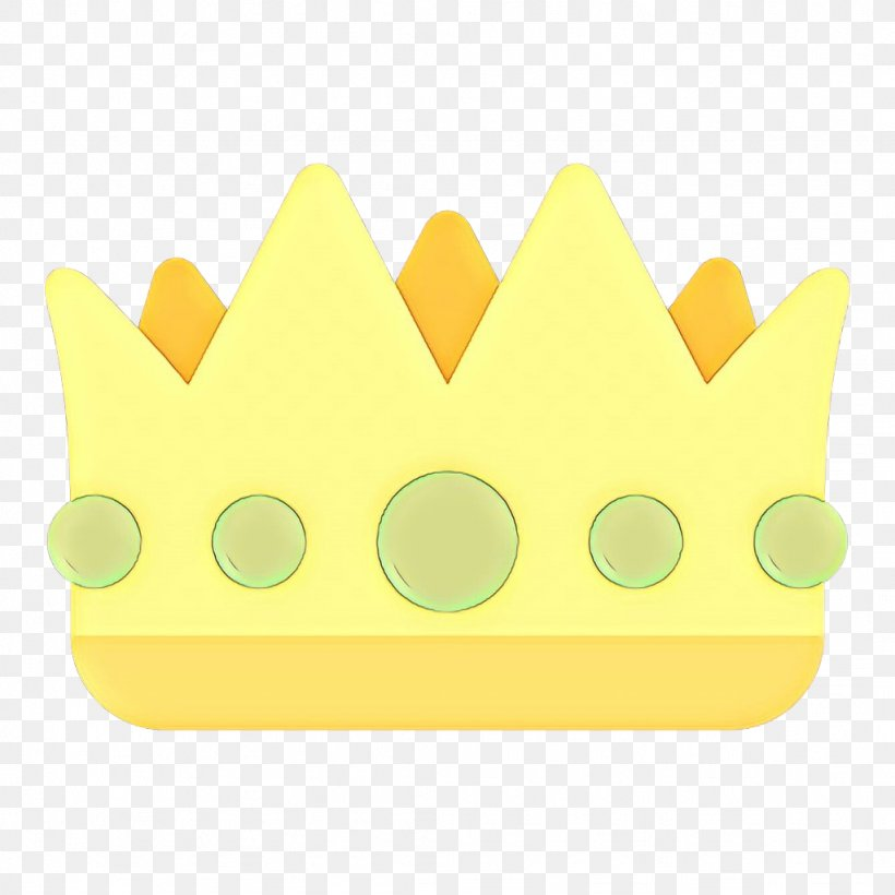 Cartoon Crown Png 1024x1024px Cartoon Crown Yellow Download Free Brown crown illustration, cartoon queen crown, cartoon character, angle, king png. cartoon crown png 1024x1024px