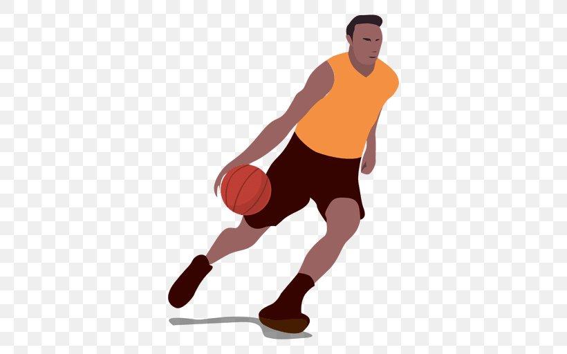 NBA Basketball Player Backboard, PNG, 512x512px, Nba, Arm, Athlete, Backboard, Ball Download Free