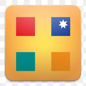 The Nineteen National Congress - Square Meter Square Meter PNG