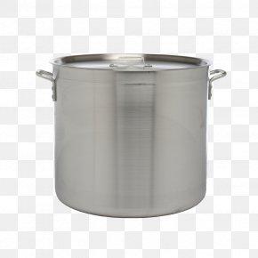 Cooking Pan Image - Stock Pot Cookware And Bakeware Frying Pan Cincinnati Restaurant Equipment Resource Inc PNG