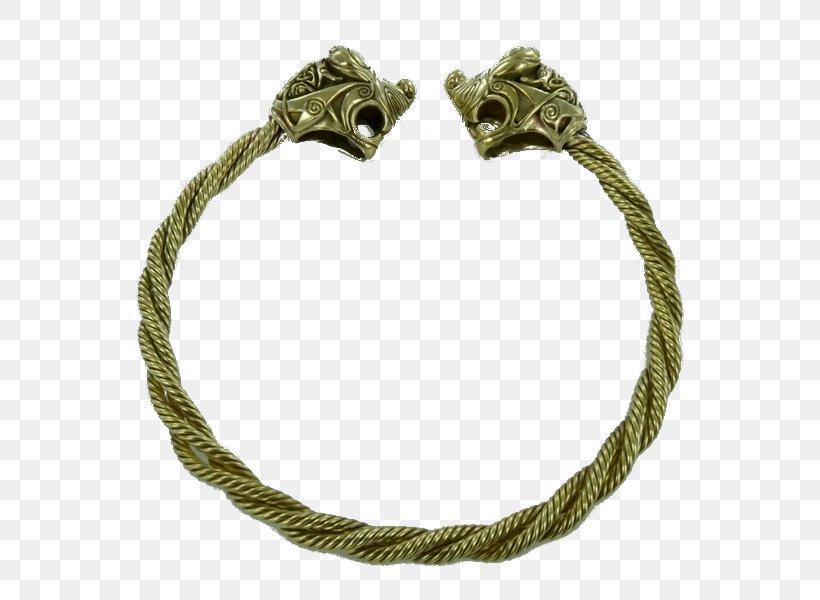 Bracelet 01504 Body Jewellery, PNG, 600x600px, Bracelet, Body Jewellery, Body Jewelry, Brass, Chain Download Free