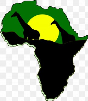 SALVAJE - Democratic Republic Of The Congo Congo River Brazzaville Khobab Wind Farm People's Republic Of The Congo PNG