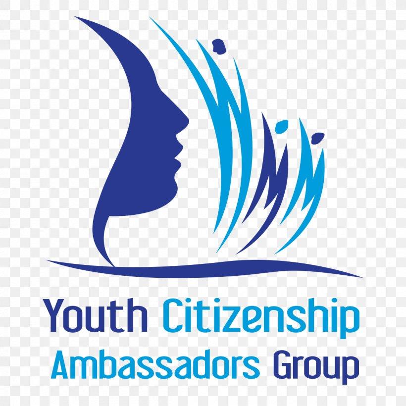 Logo Youth Citizenship Graphic Design Organization Png 1200x1200px Logo Area Artwork Beak Brand Download Free