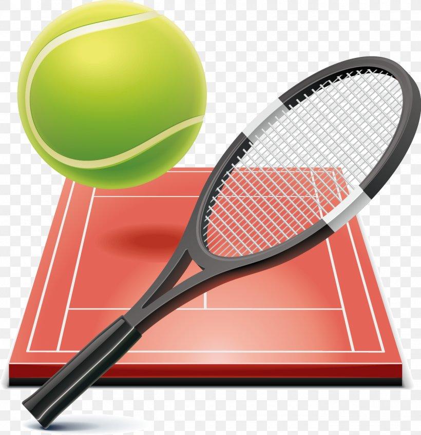 Tennis Racket Sport Football Chairman, PNG, 1365x1413px, Tennis, Ball, Product Design, Racket, Rackets Download Free